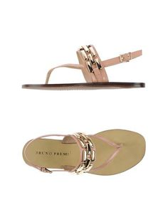 I've buy this sandals- They are so nice. From Bruno Premi