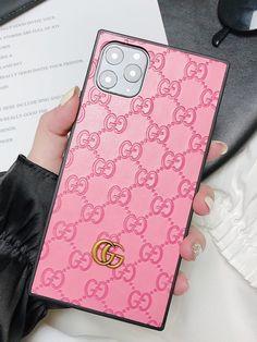 LOLLYPOP COP iPhone 11 case