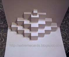 excellent site with great pop up tutorials...extremecards and papercrafting