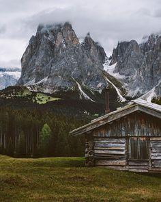 Europe's largest alpine meadow #alpedisiusi  . . . . . #Suedtirol #AltoAdige #südtirol #sudtirol_lovers #sudtiroldascoprire #altabadia #neverstopexploring #exploremore #nikon #keepexploring #goexplore #artofvisuals #exploretocreate #watchthisinstagood #modernwild #diewocheaufinstagram #visualstills #moodygrams #visualscollective #exploreourearth #liveauthenthic #vscocam #awesomeglobe #adventureisoutthere #stayandwander #keepitwild  #wildnature #takeahike #vibesofvisuals Alpine Meadow, Wild Nature, Never Stop Exploring, Adventure Is Out There, Nikon, Mount Everest, Europe, Lovers, Explore