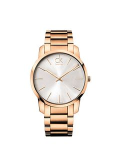 Discover CALVIN KLEIN women's watches, in distincy and modern styles. Choose from a selection of delicate watches for women ranging from gold, to rose gold and silver. Ck Calvin Klein, Calvin Klein Watch, Calvin Klein Women, Metal Bracelets, Cool Watches, Gold Watch, Jewlery, Quartz, Rose Gold
