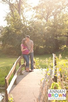 Maternity Photography by  Annah Brown | Photography