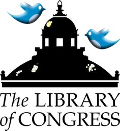 The Library of Congress Tackles the Web - Learnist Board