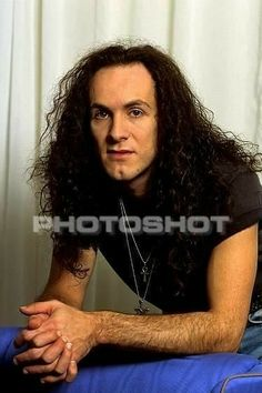 Vivian Campbell, Out Of Touch, Def Leppard, Jon Snow, Celebrities, People, Jhon Snow, Celebs, John Snow