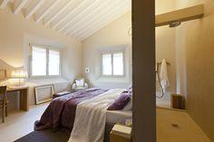 Cheap and Chic home design: • Malatesta Maison de Charme