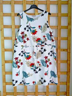 Size 16 Dresses, Dresses For Sale, Summer Dresses, Long Maxi Skirts, Drawstring Waist, Floral Tops, Shirt Dress, Lady, Casual