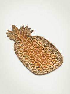 Fruteira Decorativa | collector55.com.br loja de decoração online