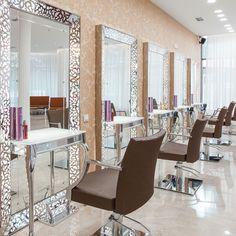 Superbe Aquaterra Beauty Hair Studio U0026 MakeUp Salon Chisinau   Moldova , Salone,  Manufacturer, Sales
