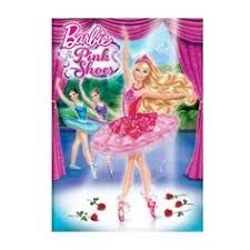 This new Barbie Movie looks so good! Barbie fans will love it! Pre-Order the Pink Shoes Barbie Movie here Barbie in the Pink Shoes comes out. Barbie Doll Case, Barbie Toys, Vintage Barbie Dolls, Barbie Dvd, Pink Barbie, Barbie Stuff, Ballerina, Barbie Website, Pretty Quinceanera Dresses