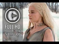 Game of Thrones: Season 6 - Trailer #1 [HD] - Subtitulado por Cinescondite - YouTube