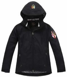 Kingsland UNISEX Kensal Rise Wind Breaker Jacket