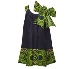 https://www.cityblis.com/4710/item/7337   Lulu dress - $46 by Isossy Children      #Dresses