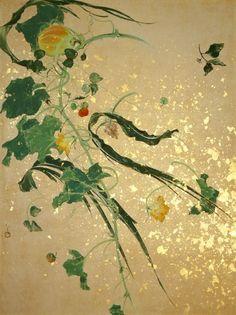 日本画壇に旋風を起こした迫力を体感して! 「没後50年記念 川端龍子―超ド級の日本画―」展。