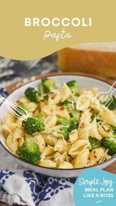Pasta Recipes, Soup Recipes, Chicken Recipes, Vegetarian Recipes, Dinner Recipes, Cooking Recipes, Healthy Recipes, Snacks Recipes, Cooking