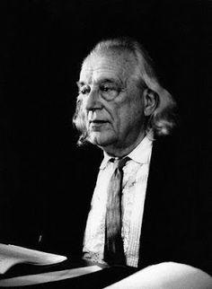 Rafael Alberti: Goya y Picasso