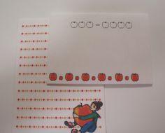 オリジナルイラストをプリントしたレターセットです♪♪用紙は和紙を使用しております。入数:便箋 12枚(18.3cm×13.8cm)   封筒 4枚...|ハンドメイド、手作り、手仕事品の通販・販売・購入ならCreema。