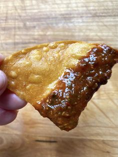 Ancho Chile Salsa Roja - My Bizzy Kitchen Mexican Cooking, Mexican Food Recipes, Ww Recipes, Snack Recipes, Kitchen Recipes, Ancho Chile Recipes, Yummy Eats, Yummy Food, Dried Peppers