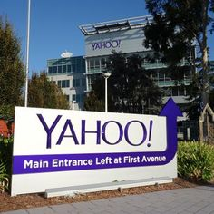 Tech: What to Do After the Massive Yahoo Hack