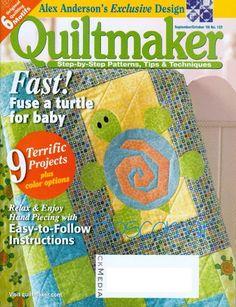 quitmaker - compartilha tudo - Picasa Webalbums