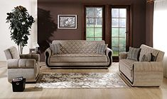 Argos 2 PC Zilkade Light Brown Living Room Set (Sofa Bed and Loveseat) Istikbal http://www.amazon.com/dp/B00U8I1BWU/ref=cm_sw_r_pi_dp_WWwIvb10VHY33