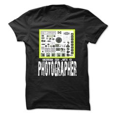trust me i am a #photographer 01, Order HERE ==> https://www.sunfrog.com/Hobby/trust-me-i-am-a-photographer-01.html?6789, Please tag & share with your friends who would love it , #renegadelife #birthdaygifts #christmasgifts