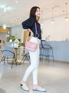 T-Shirts, Dress, Blouse, Skirts, Pants & Casual Asian Fashion, Work Fashion, Fashion Pants, Daily Fashion, Korean Fashion, Fashion Outfits, Stylish Work Outfits, Classy Outfits, Chic Outfits