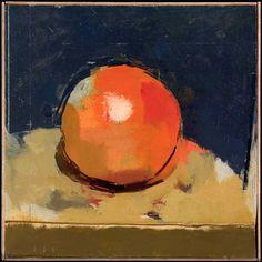 jpg by robert duke Green Colour Palette, Still Life Oil Painting, Paintings I Love, Oil Paintings, Fruit Painting, Oil Portrait, Still Life Art, Elements Of Art, Landscape Paintings