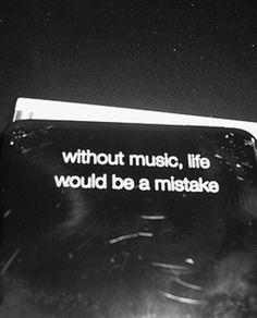grunge black and white photoshop Gray Aesthetic, Black Aesthetic Wallpaper, Black And White Aesthetic, Quote Aesthetic, Aesthetic Pictures, Aesthetic Grunge Black, Black Grunge, Hipster Grunge, Music Aesthetic