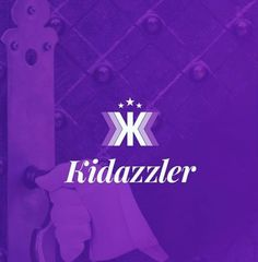If you are a parent and you haven't joined Kidazzler yet,  you're missing out!   Its simple! We don't make any calls. There's NO Selling and it's FREE.   We make $10 a month from each business we add that coverts to a paid listing.   We can also make an extra $2 for each business our friends add that also converts to a paid listing.   The earning potential is up to $4800 or more per month.   USA and Canada only for now.