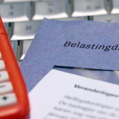 Veel verzet tegen crisisheffing   nu.nl/geldzaken   Het laatste nieuws het eerst op nu.nl