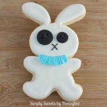 cookie tutorials - simplysweetsbyhoneybee.com
