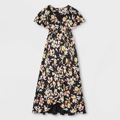 wedding guest dress summer mini One Piece Clothing, Maxi Skirt Style, Maternity Maxi, Pregnancy Stages, Knit Wrap, Spring Dresses, Dress Summer, One Piece Swimwear, Trendy Wedding