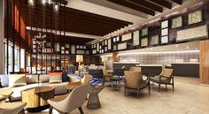 Largest Hilton Garden Inn in history opens in Hawaii...