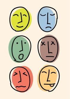 Emotions are integral to who we are as human beings, and how we interact in our relationships.  All emotions are useful, and especially so when you are willing to consciously notice what you are feeling and choose your actions.