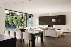 Casa Malvern / Canny Design