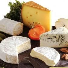 Cheese, Glorious Cheese food-articles