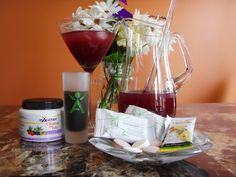 rid your body of unwanted toxins and melt that fat Away with Isagenix 9 or 30 day program!!! ask me how?