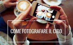 Come fotografare il cibo: la guida completa   Francesco Magnani Photography #foodphotography #fotografia #food