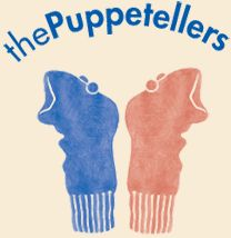 The Puppetellers provide puppet performances, interactive storytelling, drama and puppet making workshops. These performances and workshops are specially designed to creatively cover Early Years Foundation Stage and National Curriculum subjects and skills development.