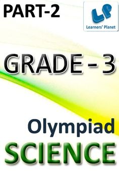 46 best interactive ebooks for grade 3 images on pinterest grade 3 3 olympiad science part 2 interactive quizzes worksheets on air and fandeluxe Choice Image