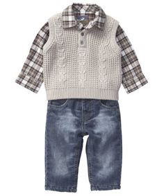 Cute outfit Waiting List, Men Sweater, Cute Outfits, Nursery, Boots, Sweaters, Shirts, Shopping, Fashion