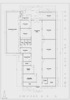 Sarana bangunan fasilitas umum yang dapat didisain bersamaan dengan site plan yang kami rencanakan dapat berupa:    Sarana bangunan fasilit... Diagram, How To Plan