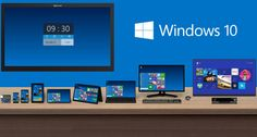 New computers won't support old versions of Windows, Apple hides iTunes Radio behind a paywall, Penthouse Magazine cannot compete with Internet porn, EA gives something away for free, and Kylo Ren is the latest Undercover Boss. Microsoft Pushes Windows 10 Hard https://youtu.be/DBqTTiiGoK0 Microsoft has changed its support policy in order to get even more of…