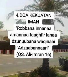 Islamic Inspirational Quotes, Islamic Quotes, Qoutes, Me Quotes, Quran Surah, Doa Islam, Self Reminder, Muslim Quotes, Quran Verses