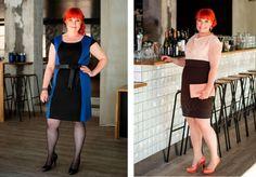 XL-mekkoja Waist Skirt, High Waisted Skirt, Skirts, Fashion, Moda, High Waist Skirt, Fashion Styles, Skirt