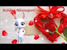 Bisous Gif, Christmas Ornaments, Holiday Decor, Disney, Youtube, Christmas Jewelry, Christmas Decorations, Youtubers, Christmas Decor