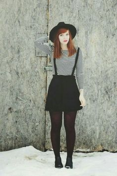 Find More at => http://feedproxy.google.com/~r/amazingoutfits/~3/NH6wUlOsgBI/AmazingOutfits.page