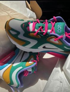 22 women sneakers that you definitely want to save # footwear shoes ., - - 22 women sneakers that you definitely want to save # footwear shoes …, Source by Sneaker Outfits, Sneakers Fashion Outfits, Fashion Shoes, Sneakers Mode, Best Sneakers, Shoes Sneakers, Sneakers Workout, Jordans Sneakers, Shoes Sandals
