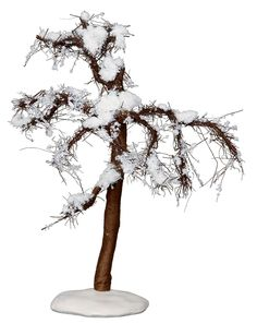 winter, cypress, tree by Lemax Collections Lemax Christmas Village, Christmas Villages, Paper Houses, Display Ideas, Buildings, Collections, Winter, Accessories, Winter Time