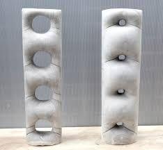 Výsledek obrázku pro beton work